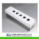 Xal (LAY5) Serie de control de botón caja de interruptor Ascensor Caja de Control