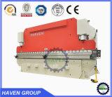 Freno en tándem de la prensa hidráulica de la Multi-Máquina del CNC