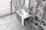 大理石の浴室用キャビネットの浴室の家具