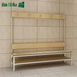 Banco del cuarto de baño de la venta directa de la fábrica de Jialifu (JLF-012BC)