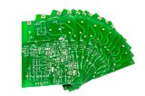 Panneau rigide multicouche de carte de volume avec la qualité garantie