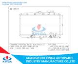 De auto Radiator Ingegra van het Aluminium 90-93 Da6/B16A bij OE 19010-Pr3-902/905