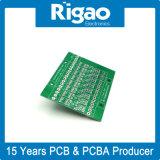 Solda de baixa temperatura PCB de leitor de MP4