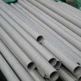 Tubo de acero inoxidable de ASTM A213 304