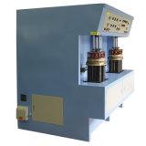Het verwarmen Elementen die de Elektrische Solderende Machine van de Inductie solderen (GY-80C)