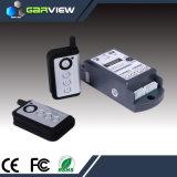 Wirelesstransmitter y recibir el controlador de puerta del garaje