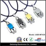 Azionamento fragile dell'istantaneo del USB di Robort del metallo del servo (USB-MT439)