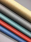 Искусственные фо синтетических PU кожаный диван для