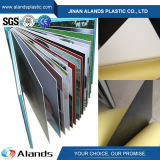 Листы PVC фотоальбома, PVC листа для Photobook
