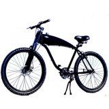 Cdh Gt-2A 26 рамка газа Bike With2.4L газа дюйма