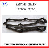 Yanmar Harvester Parts Chain 1e6b30-27600