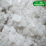 Hydroxyde het Van uitstekende kwaliteit van het Natrium van de Bijtende Soda van de Zuiverheid van 98%