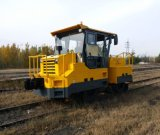 鉄道引き手