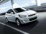 Авто запасные части облицовки радиатора для Hyundai Accent-Blue/Solaris/Chrysler-Dodge-отношение OEM 86351-1R000