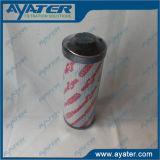 Ayater 공급 Hydac 기름 필터 0500r010bn4hc