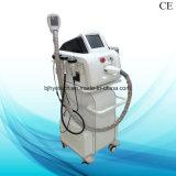 Portable Super Cryolipolysis Slimming Équipement de la perte de poids de la machine