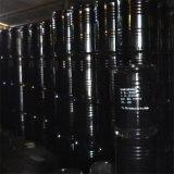 De Zwarte Br200% Fabrikant van zwavel voor het Textiel Verven