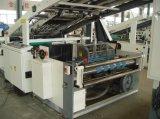 Machine feuilletante de la cannelure Stmt-1600 automatique
