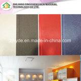 Design de mármore painel do forro de PVC do painel da parede de PVC com alta qualidade preço barato DC-13