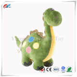 """18""""Vert peluche dinosaure en peluche animal en peluche jouet pour bébé cadeaux cadeau Kid Birthday Party"""
