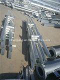 نفس - يساند 4 ساق زاوية فولاذ اتّصالات برج