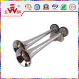 Haut-parleur de voiture en aluminium 24V