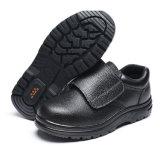 Proteger el calzado de la seguridad de la extremidad de la punta