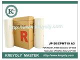 Digitale Meester voor Ricoh JP-30 CPMT19 A3