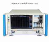 3672 Vector Network Analyzer, High Frequency Vna Equal to Agilent R&S (10MHz~13.5 GHz/26.5 GHz/43.5 GHz/50 GHz/67 GHZ)