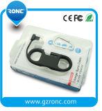 Cable de datos USB de alta velocidad de carga para teléfono móvil