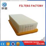 Filtro dell'aria automatico 28113-1g000 del rifornimento della fabbrica per KIA Rio