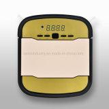 J01 CB робот-пылесос для дома или офиса