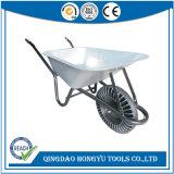 Fazenda e construir Use 100L Wheelbarrow WB6414s