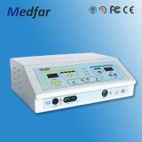 Unità medica di elettrocauterio di Mf-50e