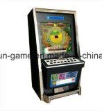 Mejor venta de monedas de juego juego de tragaperras del casino de la junta de la máquina