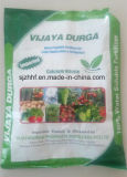 Мешок мешка удобрения/питания муки маиса сплетенный PP для упаковывать
