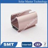Mejor Precio de alta calidad perfil de aluminio