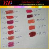 12 produits de beauté de rouge à lievres de forme de remboursement in fine de Xo Xo de nuances