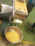 Máquina del alimento de la calidad de Qifeng Co