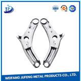 Nach Maß Metallbefestigungsteile, die Teile für Maschinerie stempeln