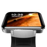 касания функции 3G Andriod вахта Multi франтовской с Bluetooth (DM98)