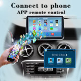 Carplay antireflet pour le BENZ B / Cla Carplay GPS Navigator