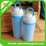 Bambini e Adults Convenient Custom Logo Bottle (SLF-WB042)