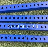 Crossfit Equipment High Quality Crossfit Rigs