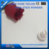 Revestimento do pó/bocal eletrostáticos do pulverizador/pintura
