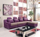 Mobilia domestica - basi - Sofabed