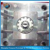 La lega di alluminio il modanatura della pressofusione
