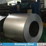 Bobina de aço principal de Aluzinc, fabricante de aço da bobina do Galvalume de China