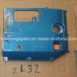 Embalagem de engrenagem (tampa do sincronismo) para o motor Diesel