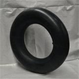 Luz de boa qualidade veículo tubo interno do pneu 550/600-16 feitas de borracha de butil/Natural